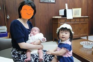 お宮参り2-2.jpg