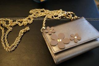 お財布2.jpg