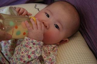 ミルク1.jpg