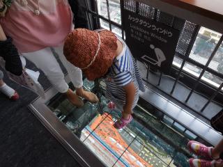 東京タワー2.jpg
