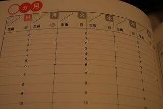育児Diary2.jpg